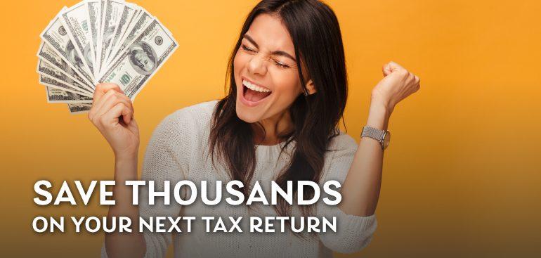 Tax regulations